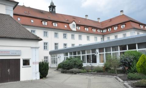 Auf Wiedersehen Wallfahrtsort Schönenberg - bis zum nächsten Mal!