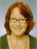Erika Günther