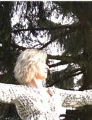 Ute Köbler - Qi Gong & Natur