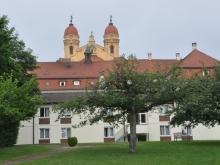 Tagungsstätte Haus Schönenberg