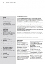 Nachrichten der Deutschen Qigong Gesellschaft 1/2014
