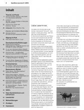 Nachrichten der Deutschen Qigong Gesellschaft 2/2016