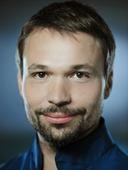 Lehrer für Qigong, Meditation, Aikido in Berlin - Konstantin Rekk