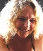 Angelika Kriegbaum