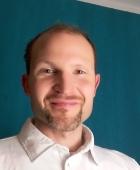 Daniel Steinbauer - Qigong-Lehrer in Marbach am Neckar