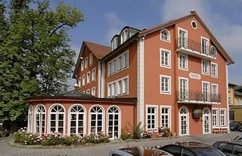 JHV-Hotel DQGG