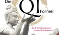 Übungen zur Qi Formel
