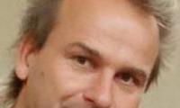 Jan Silberstorff