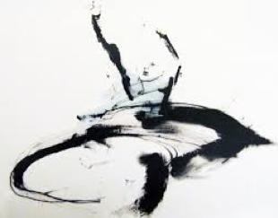 Wuginxi - Abstrakte Imagination zum spontanen Qigong