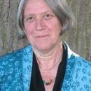 Qi Gong Lehrerin Asta Eichhorst