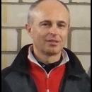 Norbert Staab Taiji Taichi Qigong
