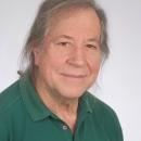Norbert Herwegh
