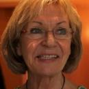Anne Sanzenbacher